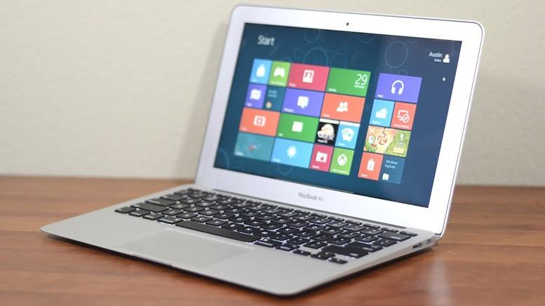 Windows-8-Boot-Camp-macbook