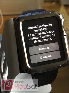 Actu-WatchOS-2