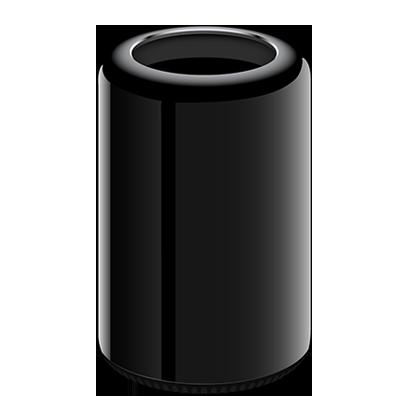 Reparar Mac Pro