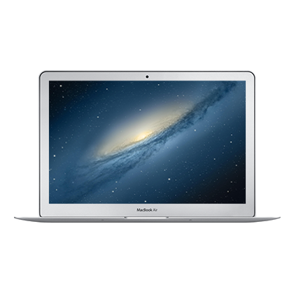 Reparar MacBook Air 11 pulgadas principios 2014