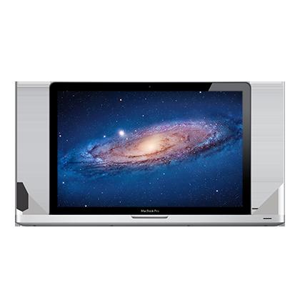 Reparar MacBook Pro 13 pulgadas mediados 2012