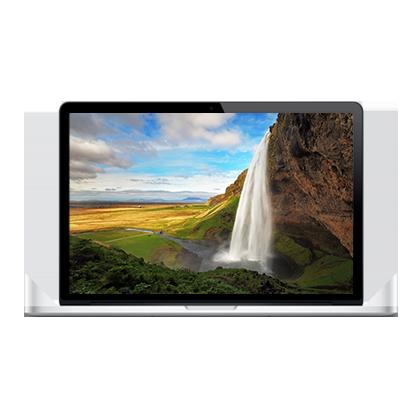 Reparar MacBook Pro Retina 15 pulgadas mediados 2015
