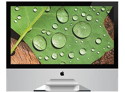 Reparar iMac Retina 4K 21 pulgadas finales 2015