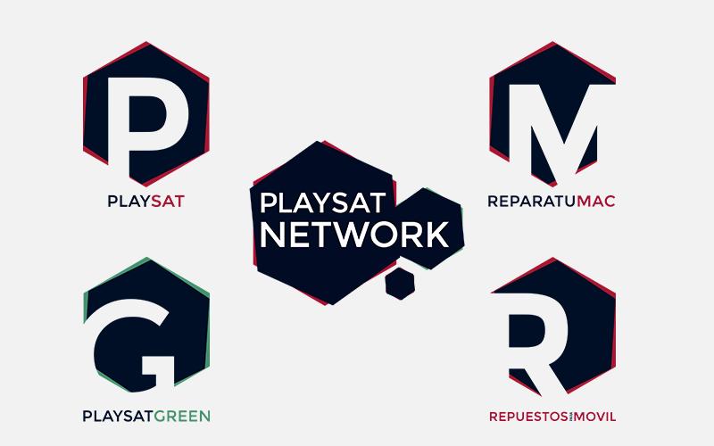 PlaySat Network