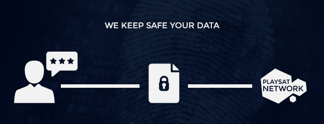 we-keep-safe-your-data