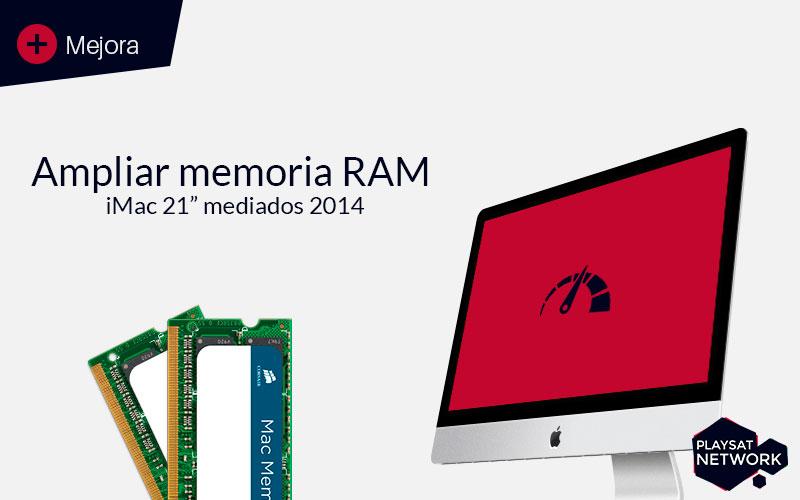 Ampliar-RAM-iMac-21-mediados-2014
