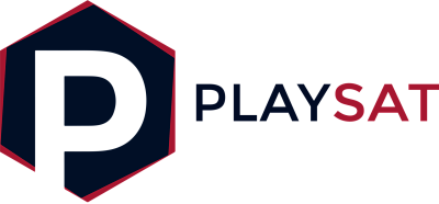 PlaySat