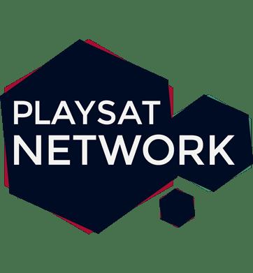 Logo-PSNET-Web