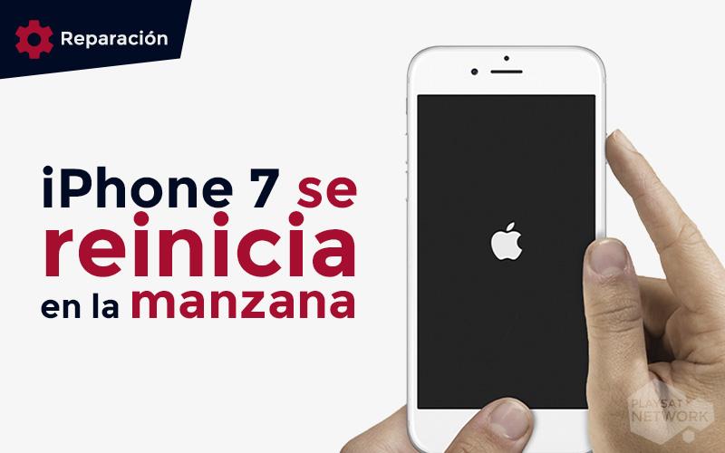 iphone-7-reinicia-manzana