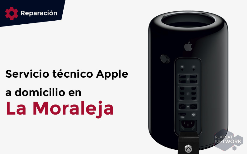 ervicio-tecnico-apple-domicilio-la-moraleja
