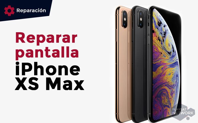 reparar-pantalla-iphone-xs-maxreparar-pantalla-iphone-xs-max