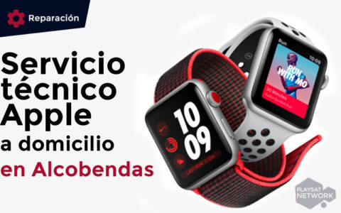 servicio-tecnico-apple-domicilio-alcobendas