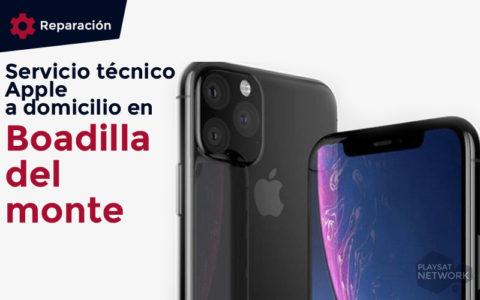 servicio-tecnico-apple-domicilio-boadilla-del-monte