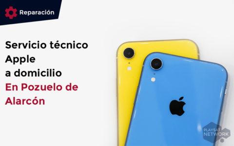 servicio-tecnico-apple-domicilio-pozuelo-de-alarcon
