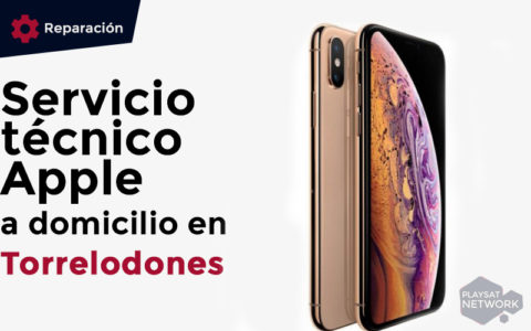 servicio-tecnico-apple-domicilio-torrelodones