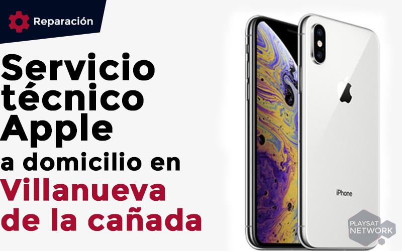 servicio-tecnico-apple-domicilio-villanueva-de-la-canada