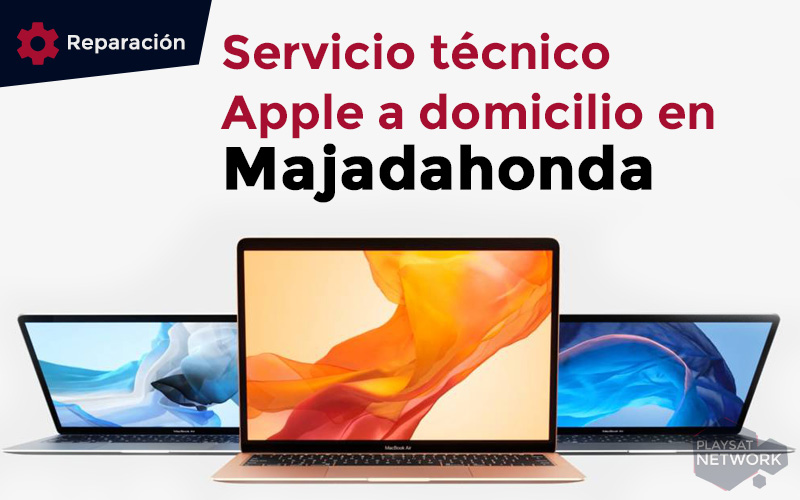 servicio-tecnico-apple-domicilio-majadahonda
