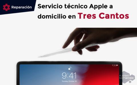 servicio-tecnico-apple-domicilio-tres-cantos
