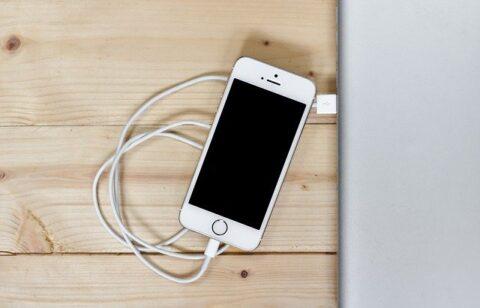 Cuánto cuesta cambiar la batería del iPhone