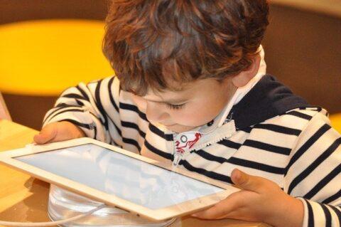 renting de tablets para colegios