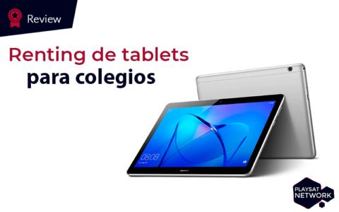 renting-tablets-colegios