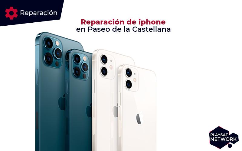 reparacion-iphone-paseo-de-la-castellana